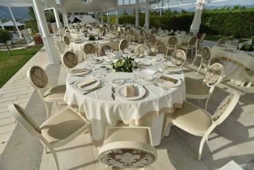La-location-i-matrimoni-21